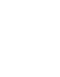Atlas Partners logo